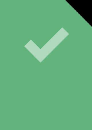 Der WKU Qualitäts-Check